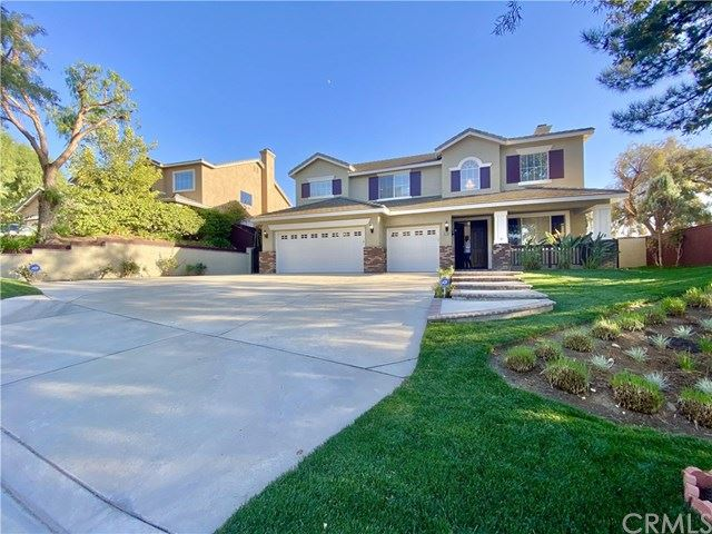 1020 Mandevilla Way, Corona, CA 92879 - MLS#: RS20263109
