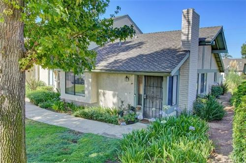 Photo of 798 Archwood Avenue, Brea, CA 92821 (MLS # IV20159110)