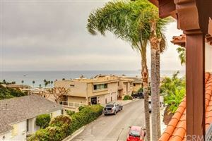 Photo of 410 Cazador Lane #6, San Clemente, CA 92672 (MLS # OC19000110)