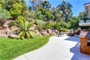 Tiny photo for 27062 Calle Esperanza, San Juan Capistrano, CA 92675 (MLS # OC19194110)