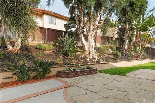 Tiny photo for 4 Cebolla, Rancho Santa Margarita, CA 92688 (MLS # OC20193110)