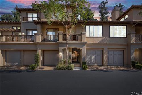 Photo of 2667 Dietrich Drive, Tustin, CA 92782 (MLS # OC21207110)