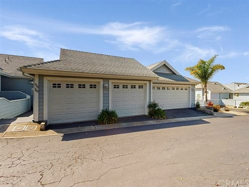 Photo of 340 Foothill Road #9, Pismo Beach, CA 93449 (MLS # SP20048110)