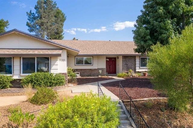 1130 Suburban Hills Dr, Escondido, CA 92027 - #: 200042110