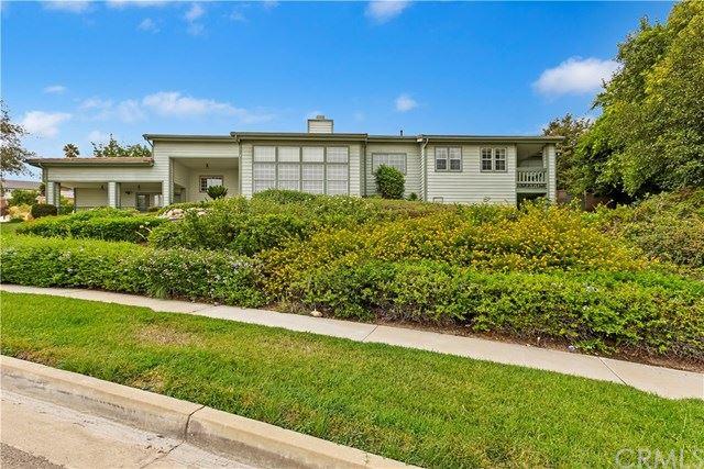 8736 Predera Court, Rancho Cucamonga, CA 91730 - MLS#: CV20179110