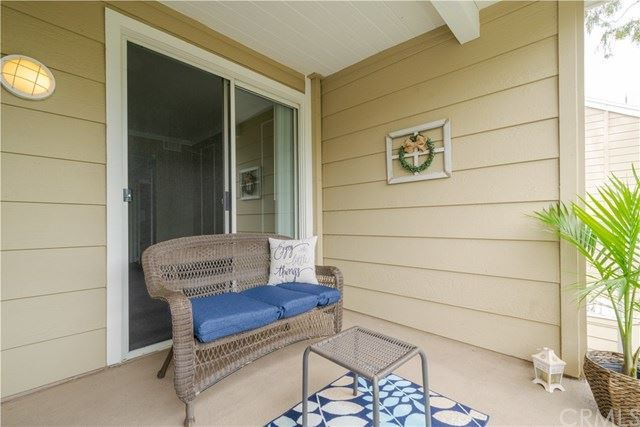 20191 Cape Coral Lane #204, Huntington Beach, CA 92646 - MLS#: DW20163110