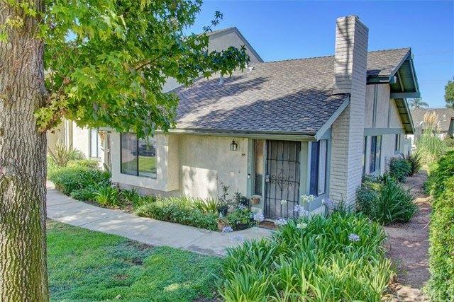 798 Archwood Avenue, Brea, CA 92821 - MLS#: IV20159110