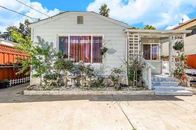 1632 82ND Avenue, Oakland, CA 94621 - #: ML81837110