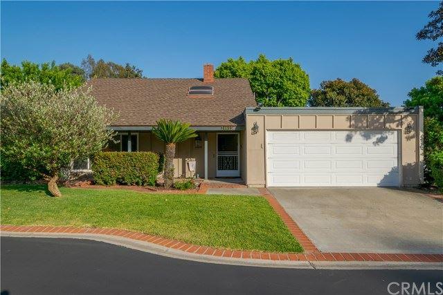 24615 Overlake Drive, Lake Forest, CA 92630 - MLS#: OC20130110