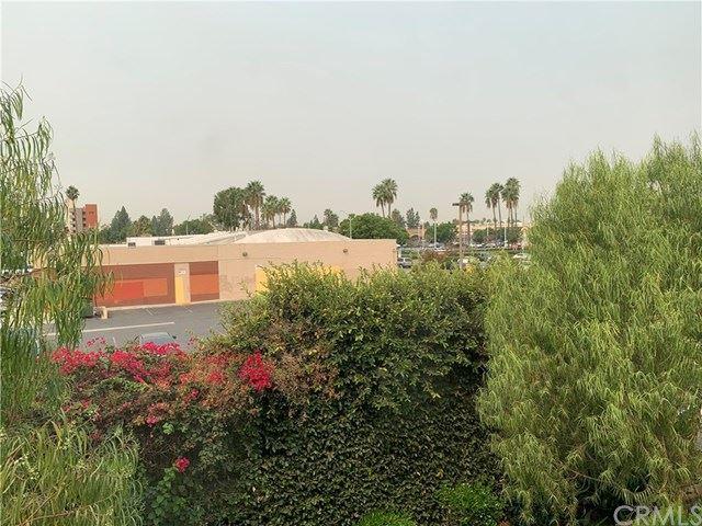 1621 S Pomona Avenue #D20, Fullerton, CA 92832 - MLS#: OC20162110