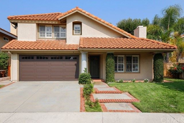 Photo for 4 Cebolla, Rancho Santa Margarita, CA 92688 (MLS # OC20193110)