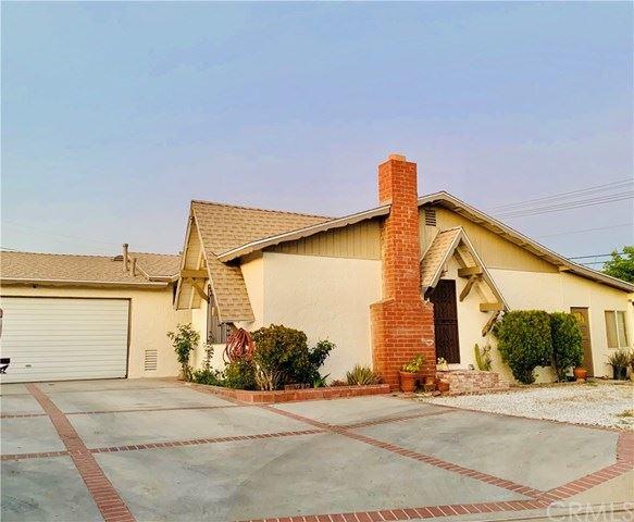 11480 Lehigh Avenue, San Pedro, CA 91340 - MLS#: PW20102110