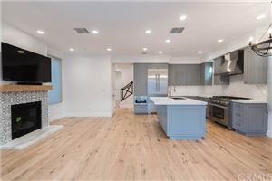 Photo of 721 Fernleaf Avenue #B, Corona del Mar, CA 92625 (MLS # NP19172111)