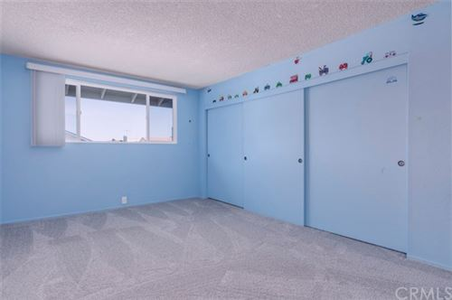 Tiny photo for 15671 Fox Hills Street, Westminster, CA 92683 (MLS # NP19196111)