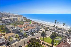 Photo of 119 Boca De La Playa #B, San Clemente, CA 92672 (MLS # OC19262111)