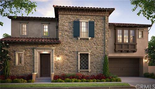 Tiny photo for 56 Granite Knoll, Irvine, CA 92602 (MLS # OC20064111)