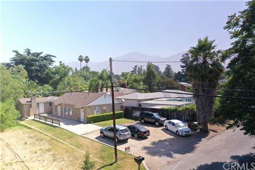 Photo of 35078 Beech Avenue, Yucaipa, CA 92399 (MLS # OC20130111)