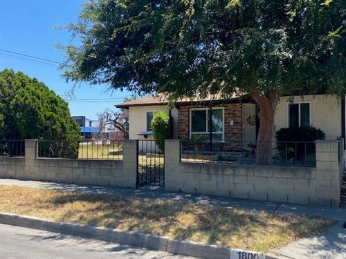 Photo of 1800 W Southgate Avenue, Fullerton, CA 92833 (MLS # PW20138111)