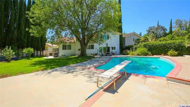 12752 Goethe Place, Granada Hills, CA 91344 - MLS#: 320003111