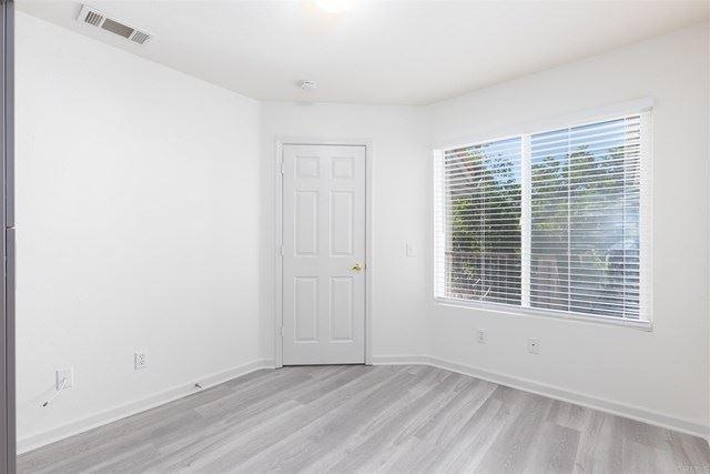 585 Lands End Way #236, Oceanside, CA 92058 - MLS#: NDP2002111