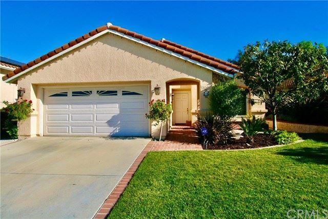 3 Via Honesto, Rancho Santa Margarita, CA 92688 - #: NP20258111