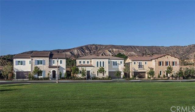 Photo for 56 Granite Knoll, Irvine, CA 92602 (MLS # OC20064111)