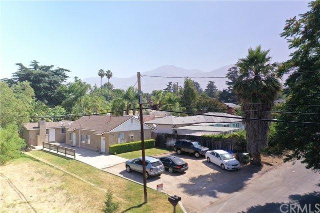 35078 Beech Avenue, Yucaipa, CA 92399 - MLS#: OC20130111