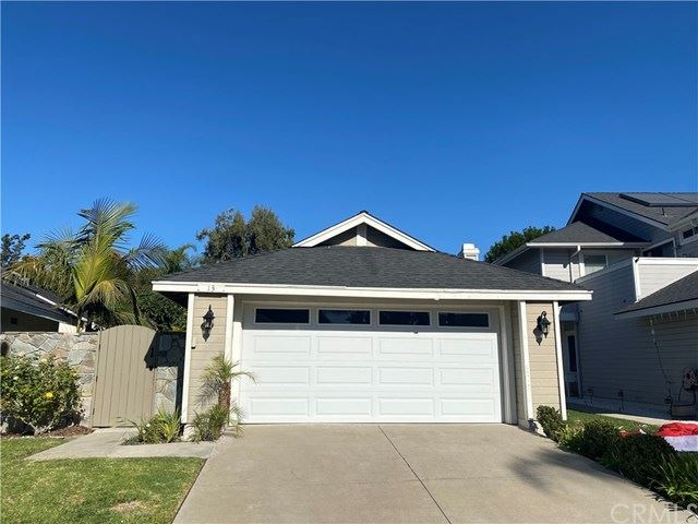 13 Jasmine Creek Lane, Laguna Hills, CA 92653 - #: OC20253111