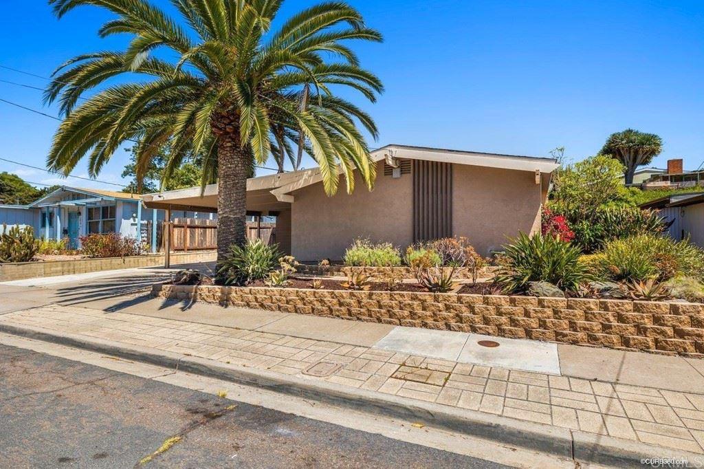 7007 RENKRIB, San Diego, CA 92119 - MLS#: PTP2104111