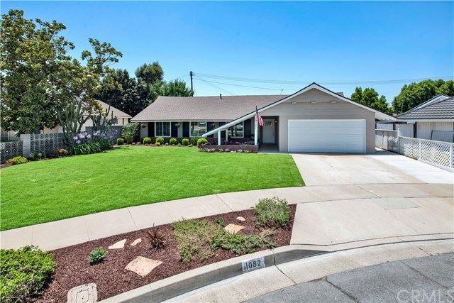 1082 N Greengrove Street, Orange, CA 92867 - MLS#: PW20117111