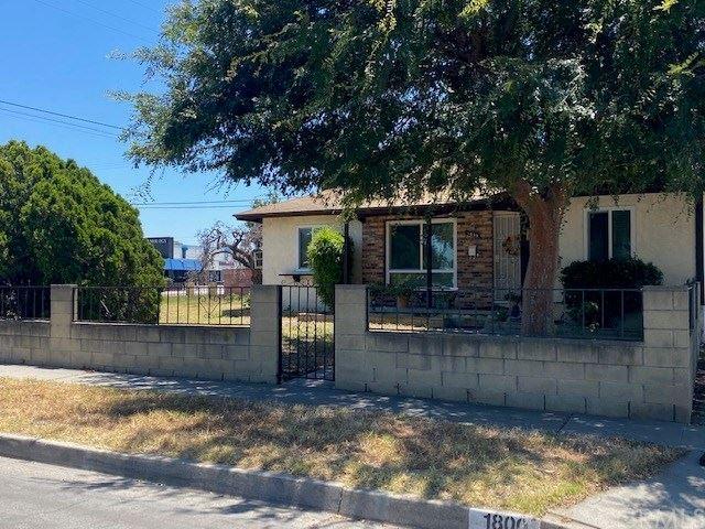 Photo for 1800 W Southgate Avenue, Fullerton, CA 92833 (MLS # PW20138111)