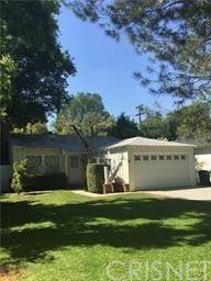23247 Leonora Drive, Woodland Hills, CA 91367 - #: SR20166111