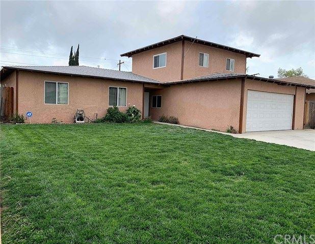 25473 Yolanda Avenue, Moreno Valley, CA 92551 - MLS#: SW21065111