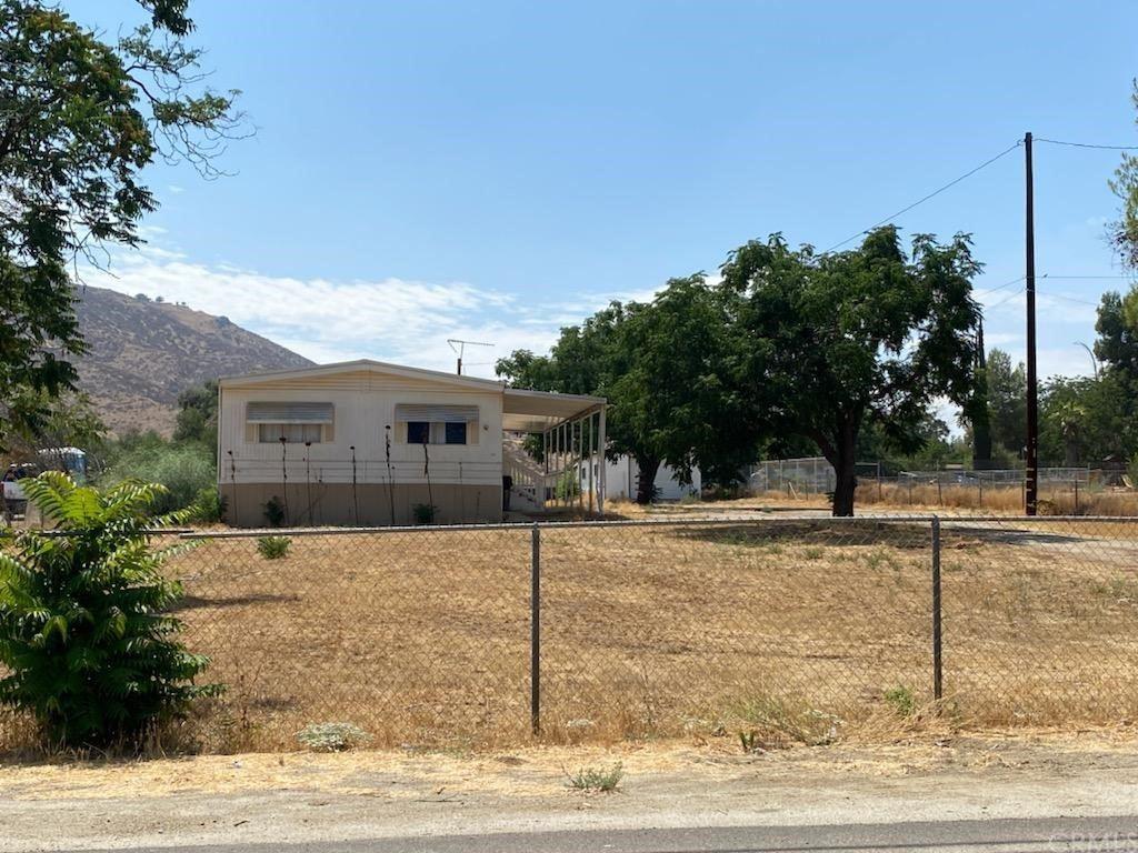 26551 Green Avenue, Hemet, CA 92545 - MLS#: SW21165111