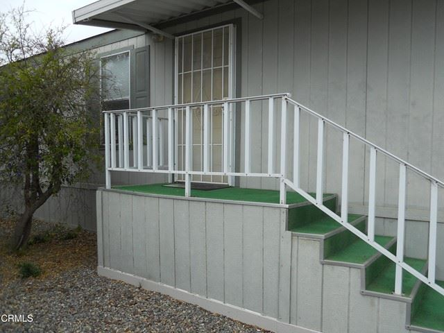 Photo of 217 Calle De La Rosa #217, Camarillo, CA 93012 (MLS # V1-6111)