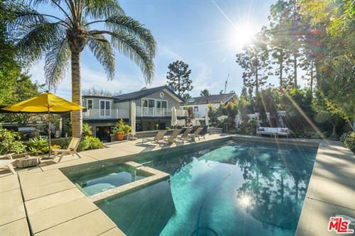 Photo of 28022 SEA LANE Drive, Malibu, CA 90265 (MLS # 20546112)