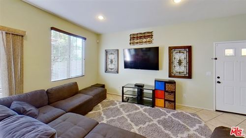 Tiny photo for 15151 FOOTHILL #15, Sylmar, CA 91342 (MLS # 20576112)
