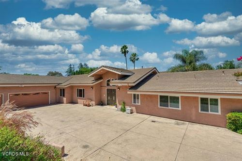 Photo of 870 Calle Compo, Thousand Oaks, CA 91360 (MLS # 220007112)