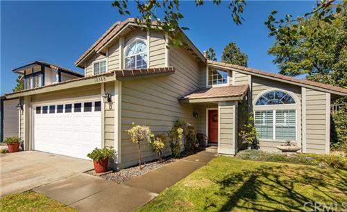 Photo of 10388 Lavender Court, Rancho Cucamonga, CA 91737 (MLS # CV20228112)