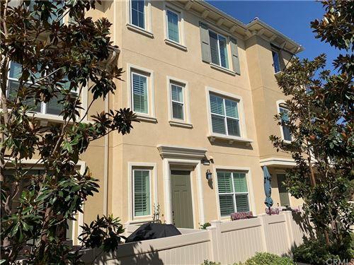 Photo of 1607 E Lincoln Avenue, Anaheim, CA 92805 (MLS # CV21192112)