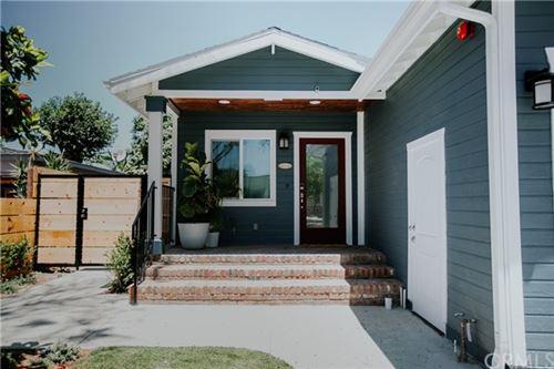 Photo of 229 E Valencia Drive, Fullerton, CA 92832 (MLS # EV20138112)