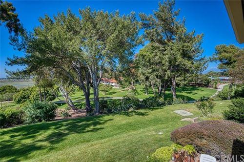 Tiny photo for 430 Vista Grande, Newport Beach, CA 92660 (MLS # NP20098112)