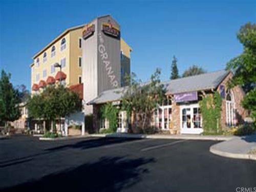 Photo of 1111 Riverside Avenue #300D, Paso Robles, CA 93446 (MLS # NS21158112)