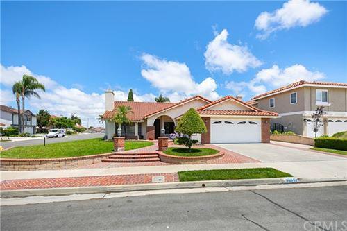 Photo of 23951 Cormorant Lane, Laguna Niguel, CA 92677 (MLS # OC20125112)