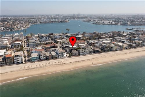 Photo of 4 64th Place, Long Beach, CA 90803 (MLS # PW21047112)