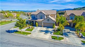 Photo of 25336 Dove Lane, Stevenson Ranch, CA 91381 (MLS # SR19151112)