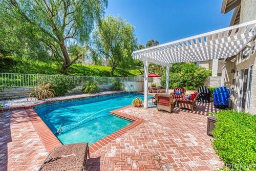 Tiny photo for 25535 Paine Circle, Stevenson Ranch, CA 91381 (MLS # SR20201112)