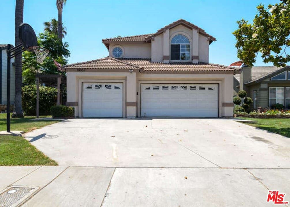 19951 Westerly Drive, Riverside, CA 92508 - MLS#: 21727112