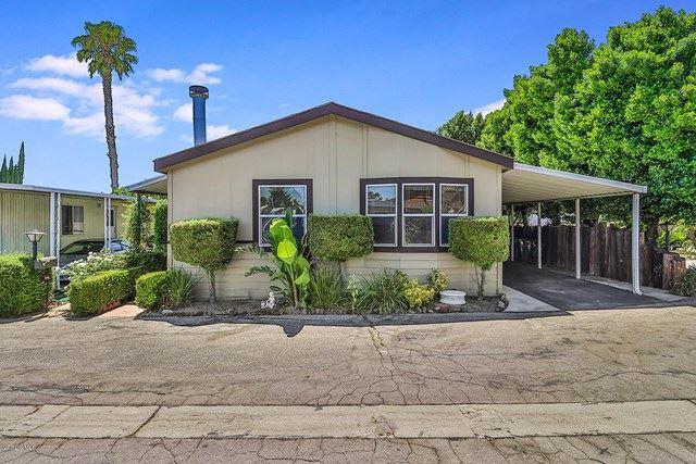 8800 Eton #1, Canoga Park, CA 91304 - MLS#: 220006112