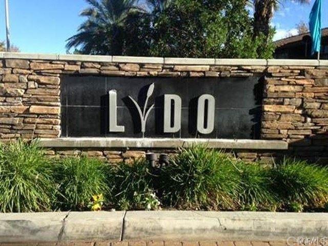 1265 Kendall Drive #723, San Bernardino, CA 92407 - MLS#: AR20109112